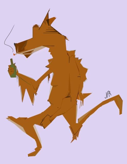 bigbadwolf1