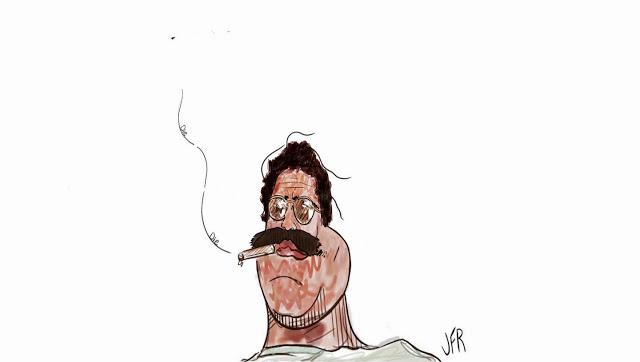 Death of smoking3 (1)